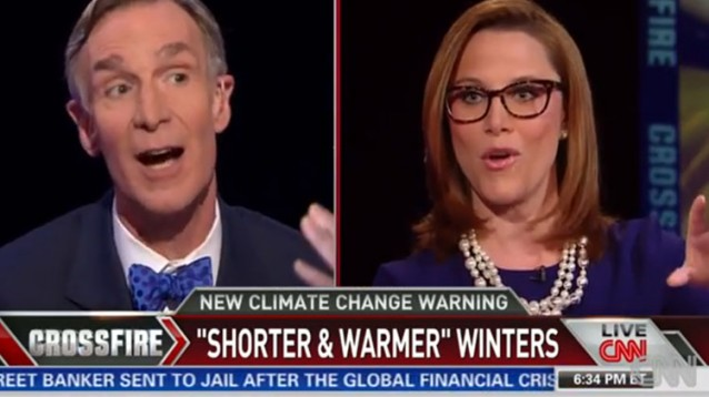 cnn-crossfire-bill-nye-climate-change-638x358
