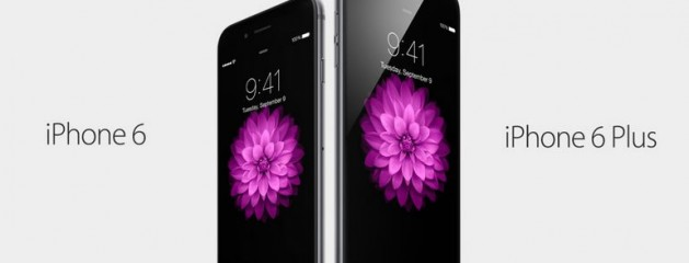 Apple Leaves Innovation Behind For Expertise (2)